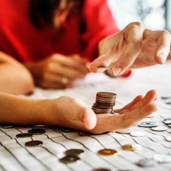 guía financiera para emprendedor primerizo