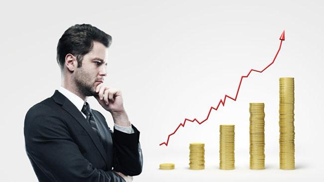Asesoramiento en franquicias para invertir bien