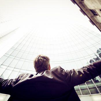 5 claves para entender el éxito de las franquicias