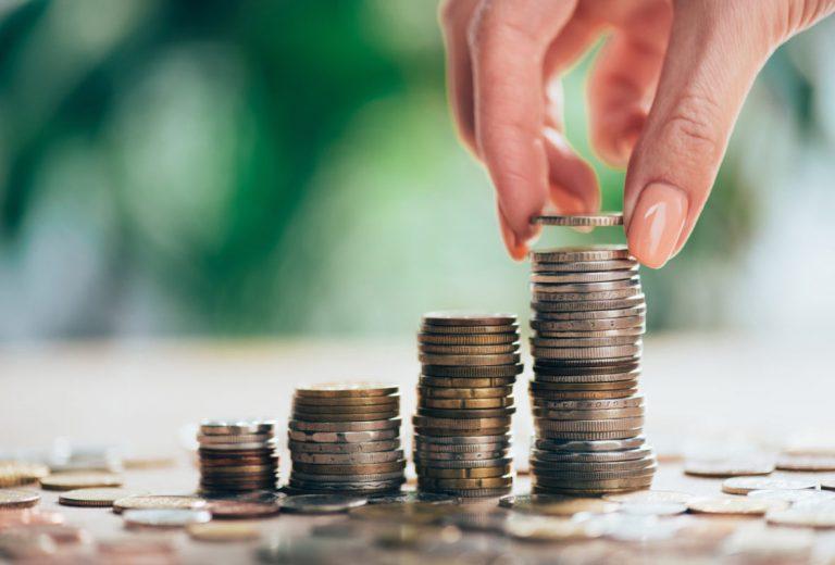 Evitar riesgos al invertir en franquicias