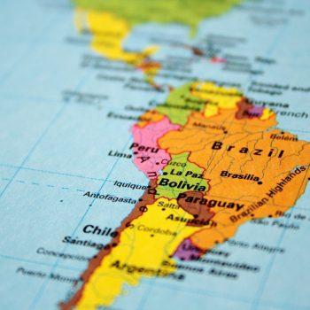 Cómo es el mercado de franquicias en América Latina