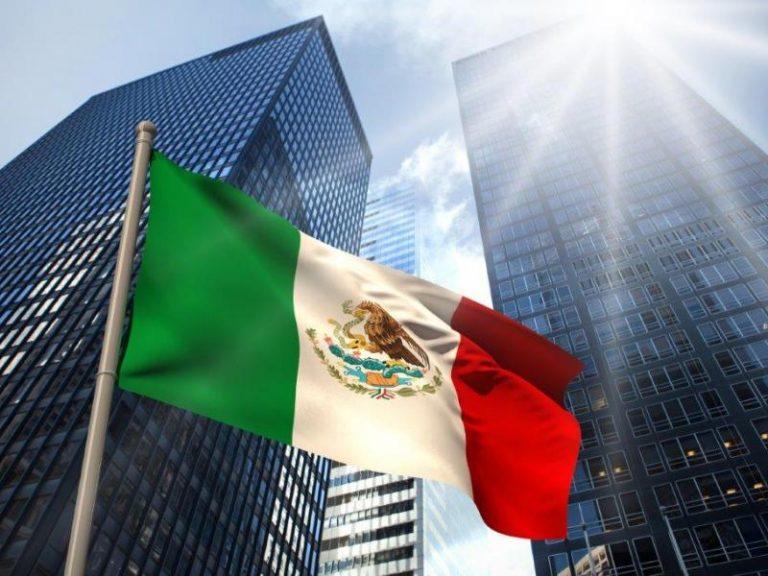 Cómo ha sido el crecimiento del mercado de franquicias en México