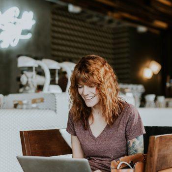 Entérese cómo funciona una franquicia online