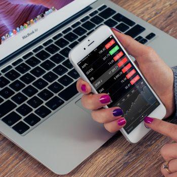 Franquicias rentables ¿cómo disminuir el riesgo en su inversión?