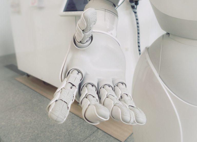 Franquicias en el campo de la tecnología