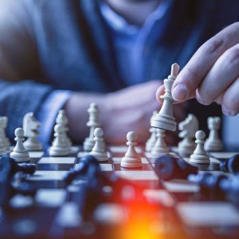 Cómo reducir los riesgos al adquirir una franquicia