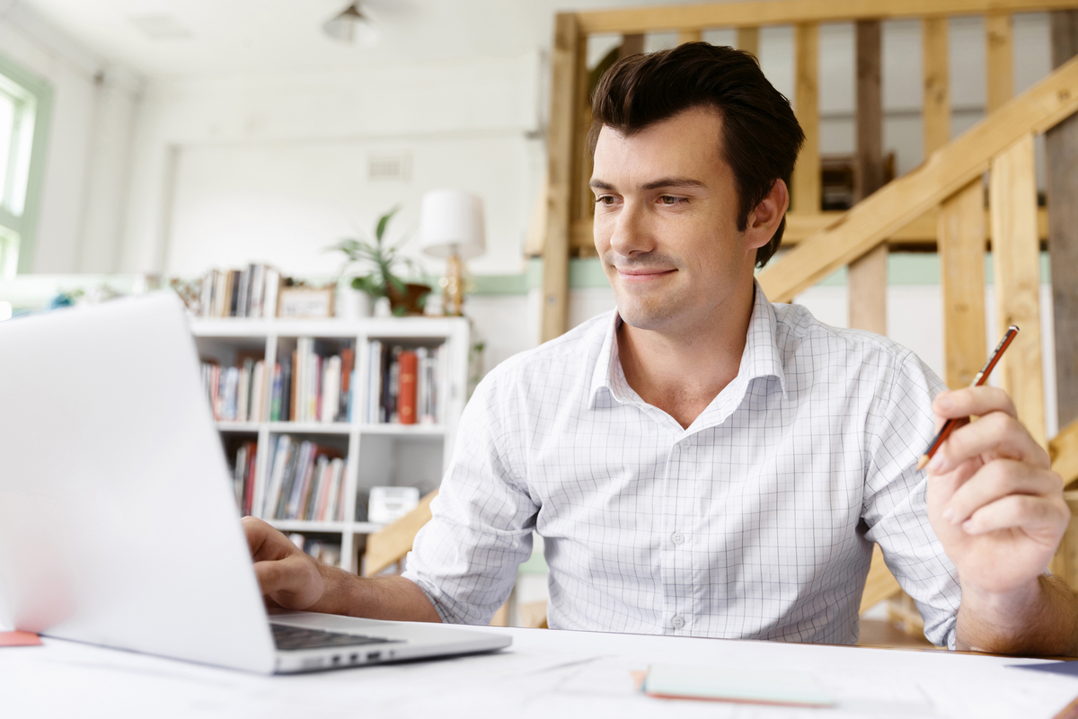 Pasos para dejar de ser empleado y convertirse en emprendedor.