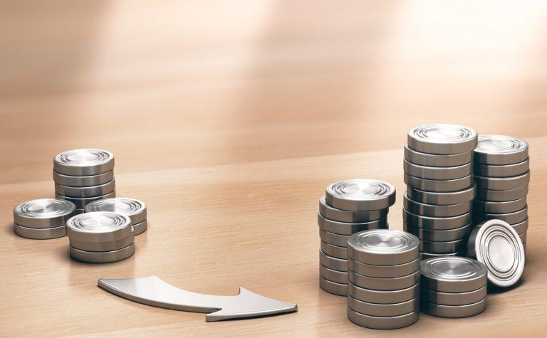 La importancia de invertir en una franquicia